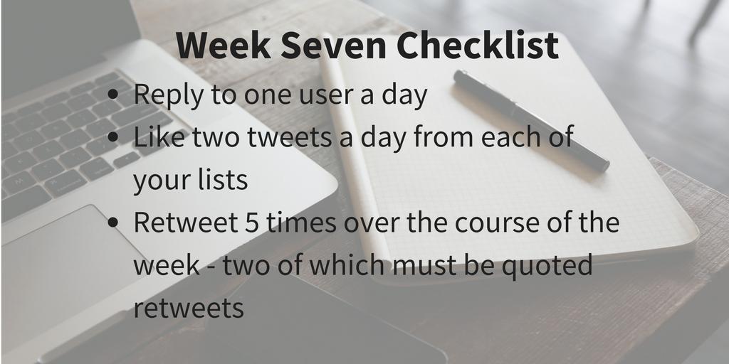 checklist-8