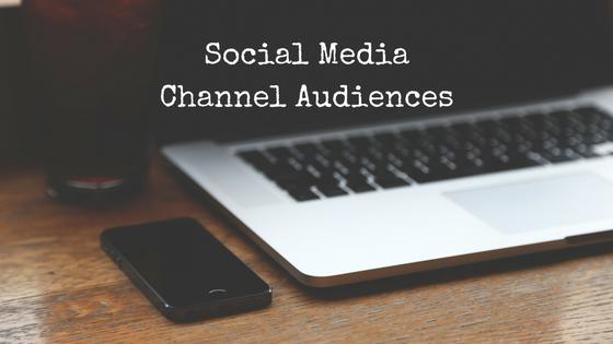 social-media-channel-audiences