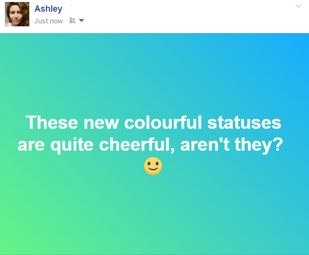 fb-colourful-status