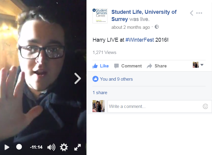 harry-winterfest-fb-live
