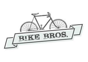 Bike Bros1