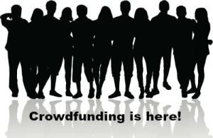 Crowdfunding1811