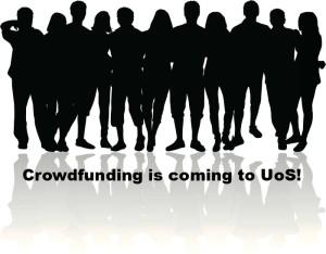 CrowdfundingNov1