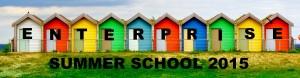 EnterpriseSummerSchool1