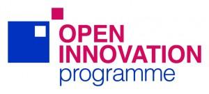 Open Innovation Programme