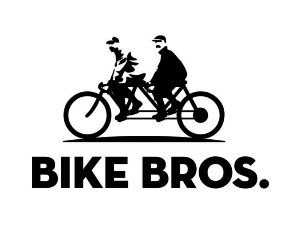 Bike Bros
