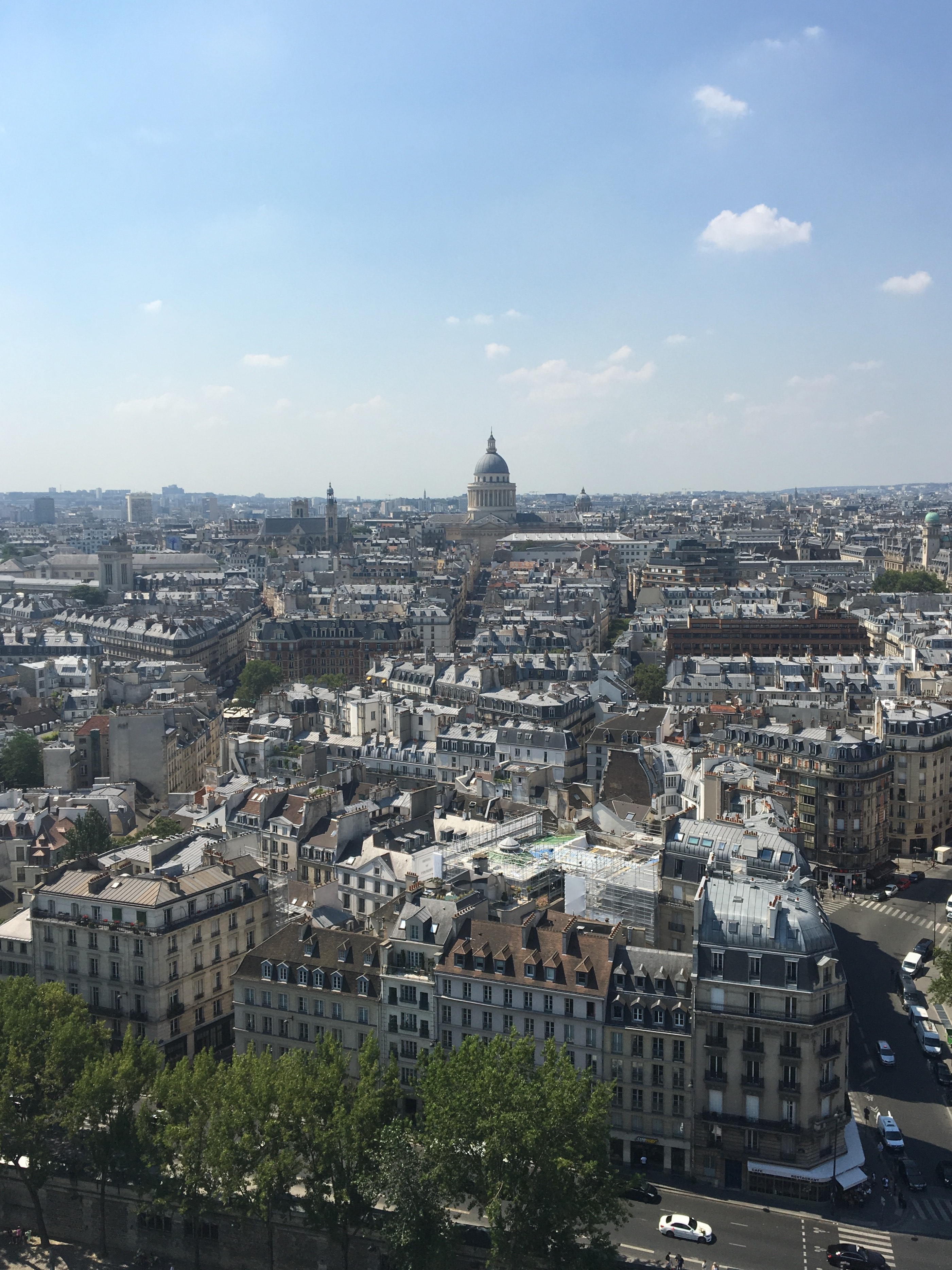 10551cbd5 10 Things I Learned About Paris