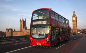 london-2012-london-transport-142060110-5655cbcdae198
