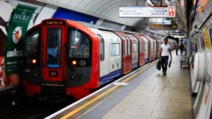 london-transport-fares-most-expensive-in-the-world-136400012074503901-150825180003